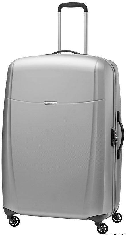 samsonite bright lite 2 0 spinner 82 cm luggage english. Black Bedroom Furniture Sets. Home Design Ideas