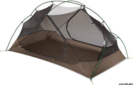 MSR Hubba Hubba Freestanding Tent MSR Hubba Hubba Freestanding Tent ...  sc 1 st  Varuste.net & MSR Hubba Hubba Freestanding Tent | 2-persons tents | Varuste.net ...