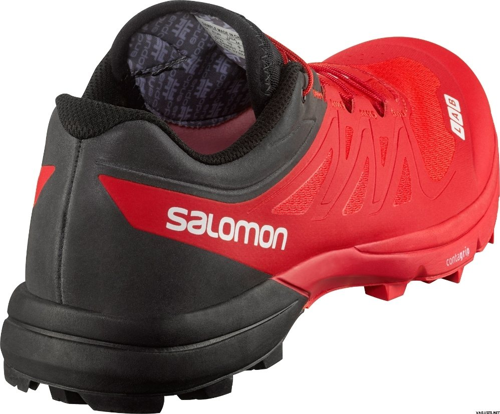 buy popular 8c45f 2a979 Salomon S-Lab Sense 4 Ultra SG