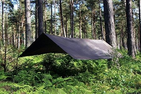 dd hammocks dd tarp xl     dd hammocks dd tarp xl   canopies   varuste   english  rh   varuste