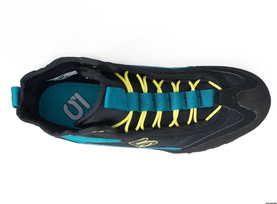 Five Ten Water Tennie Water Sports Shoes Varuste Net