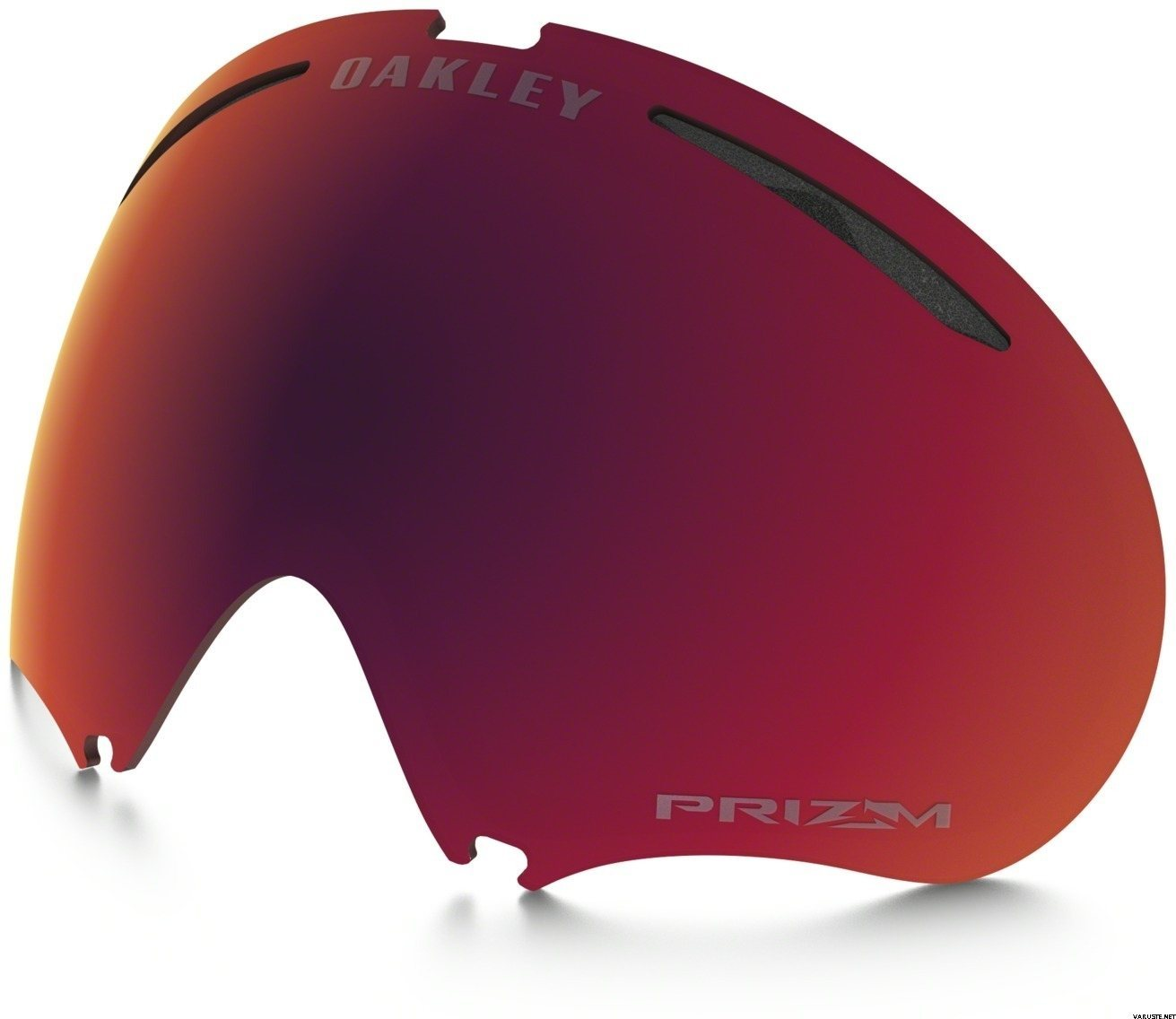 2b49bf42818d Oakley A-Frame 2.0 Replacement lens