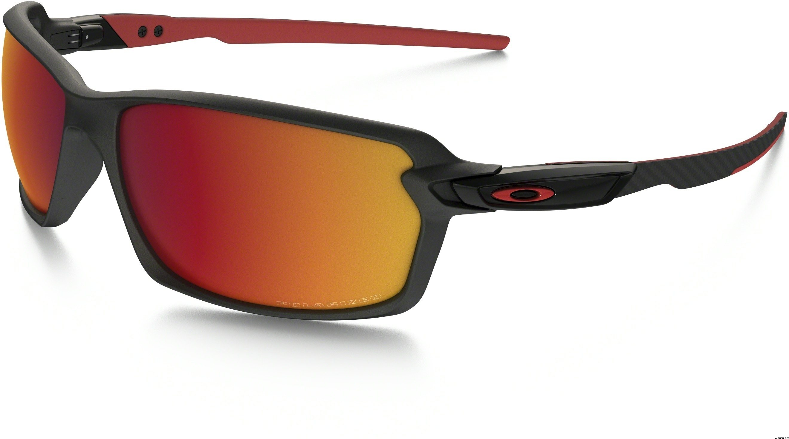 oakley iridium polarized