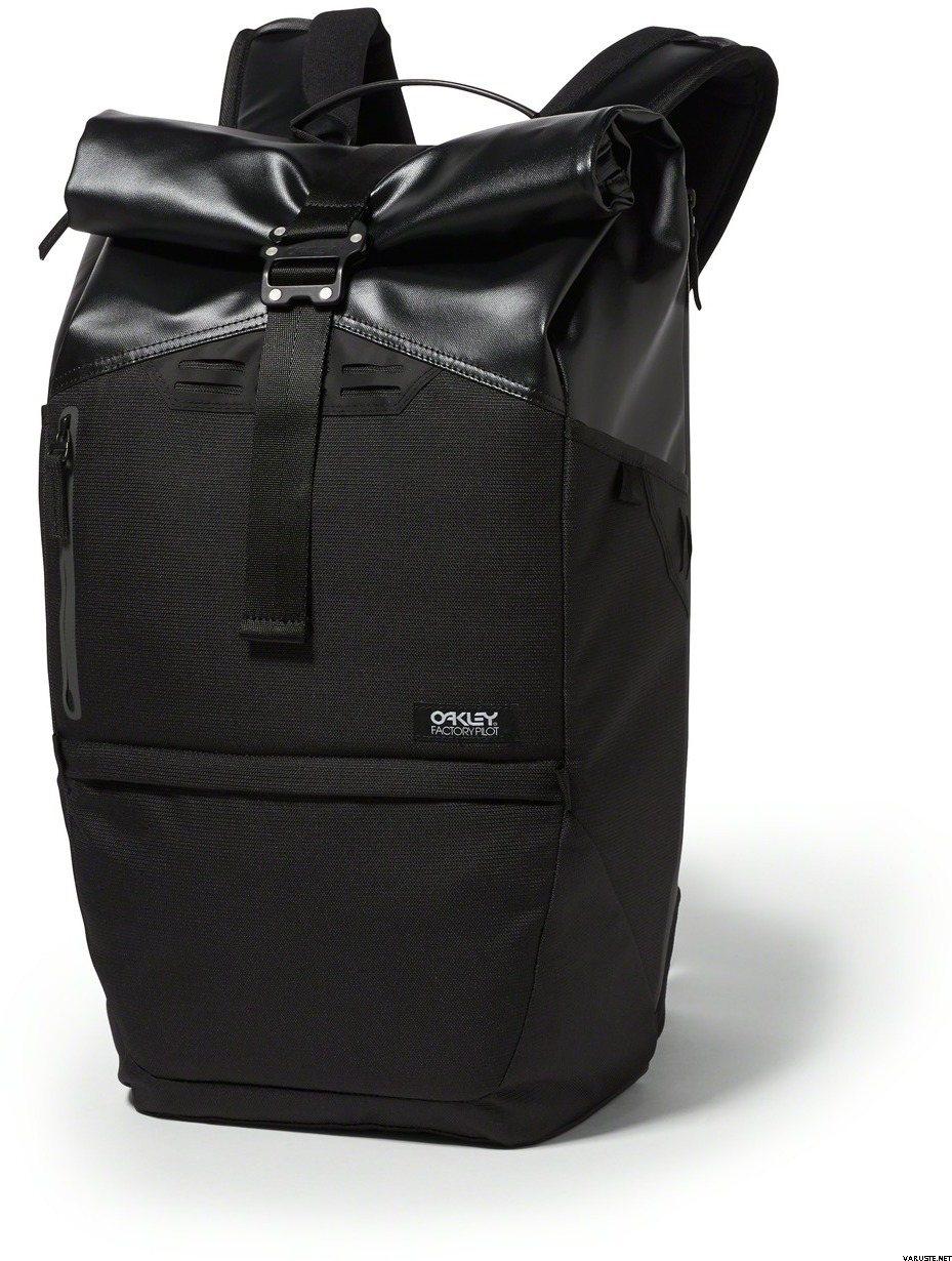 erityinen tarjous saada halvalla koko 7 Oakley Factory Pilot 25L Backpack