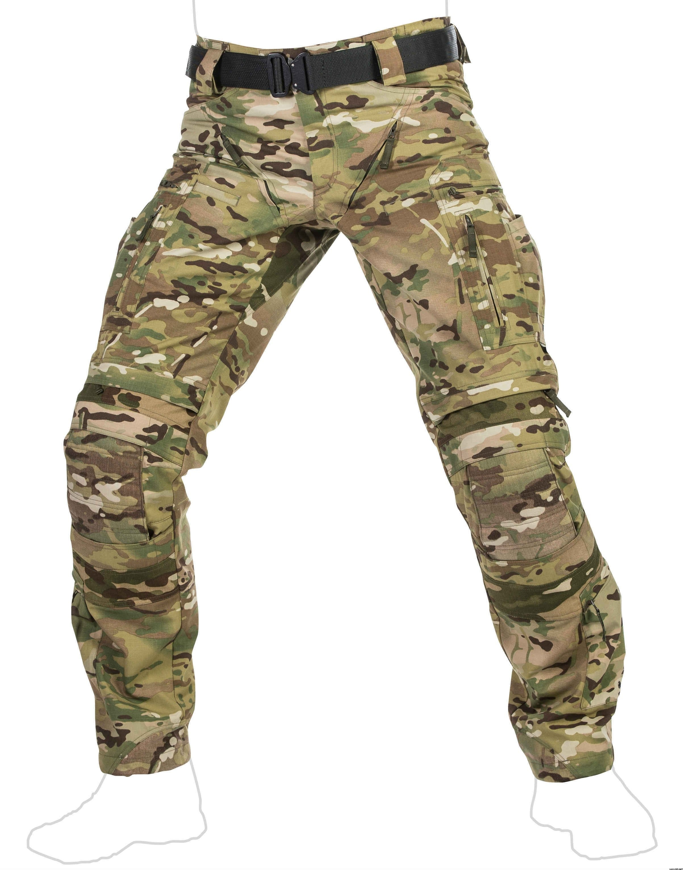uf pro striker ht combat pants multicam trousers varuste net