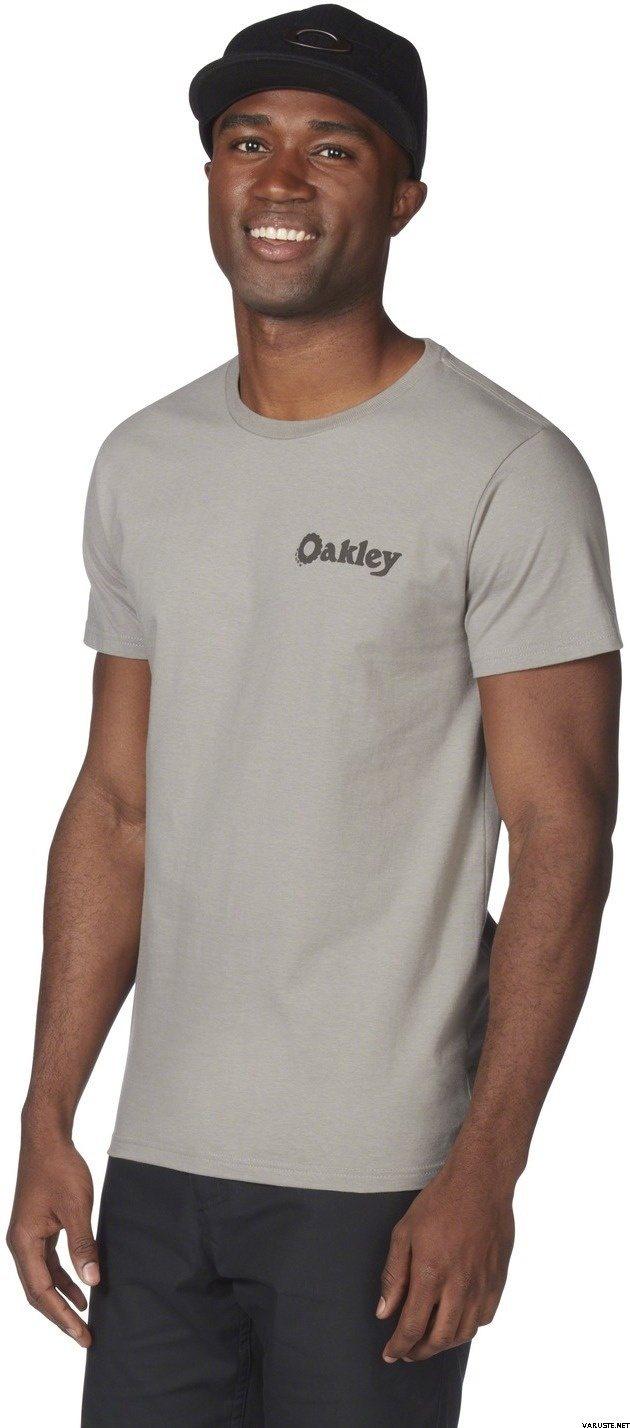 a56bf50e62f Oakley Chips Wool Hat