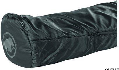 Mammut Summer OTI Sleeping Bag 180cm