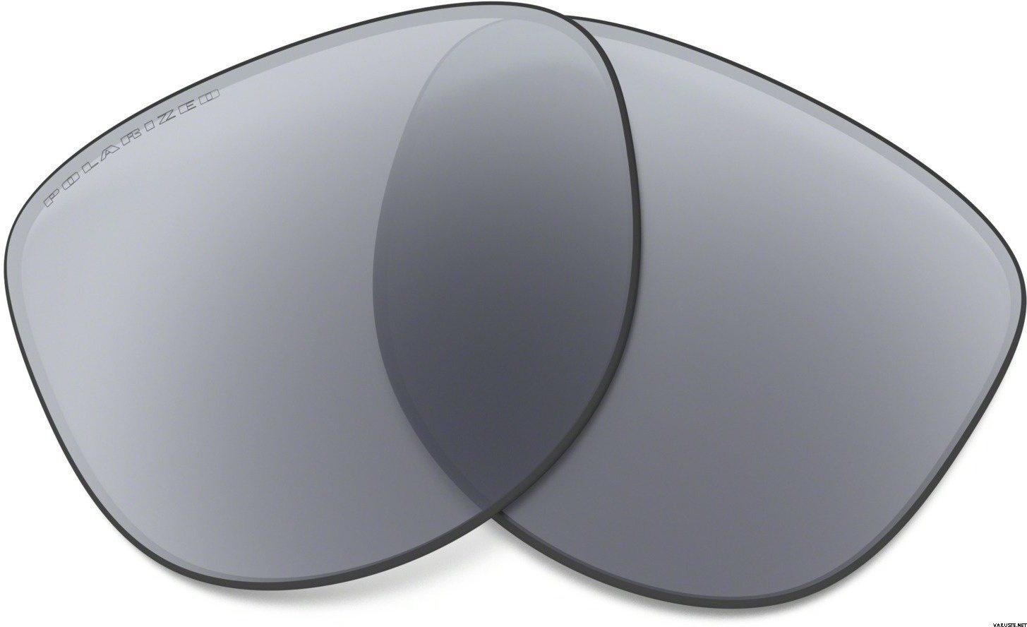 5397a88d6b Oakley Sliver R Replacement Lens Kit