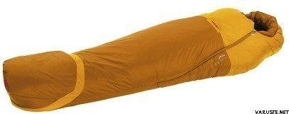 buy online usa cheap sale fashion style Mammut Denali MTI 5-season, 200cm