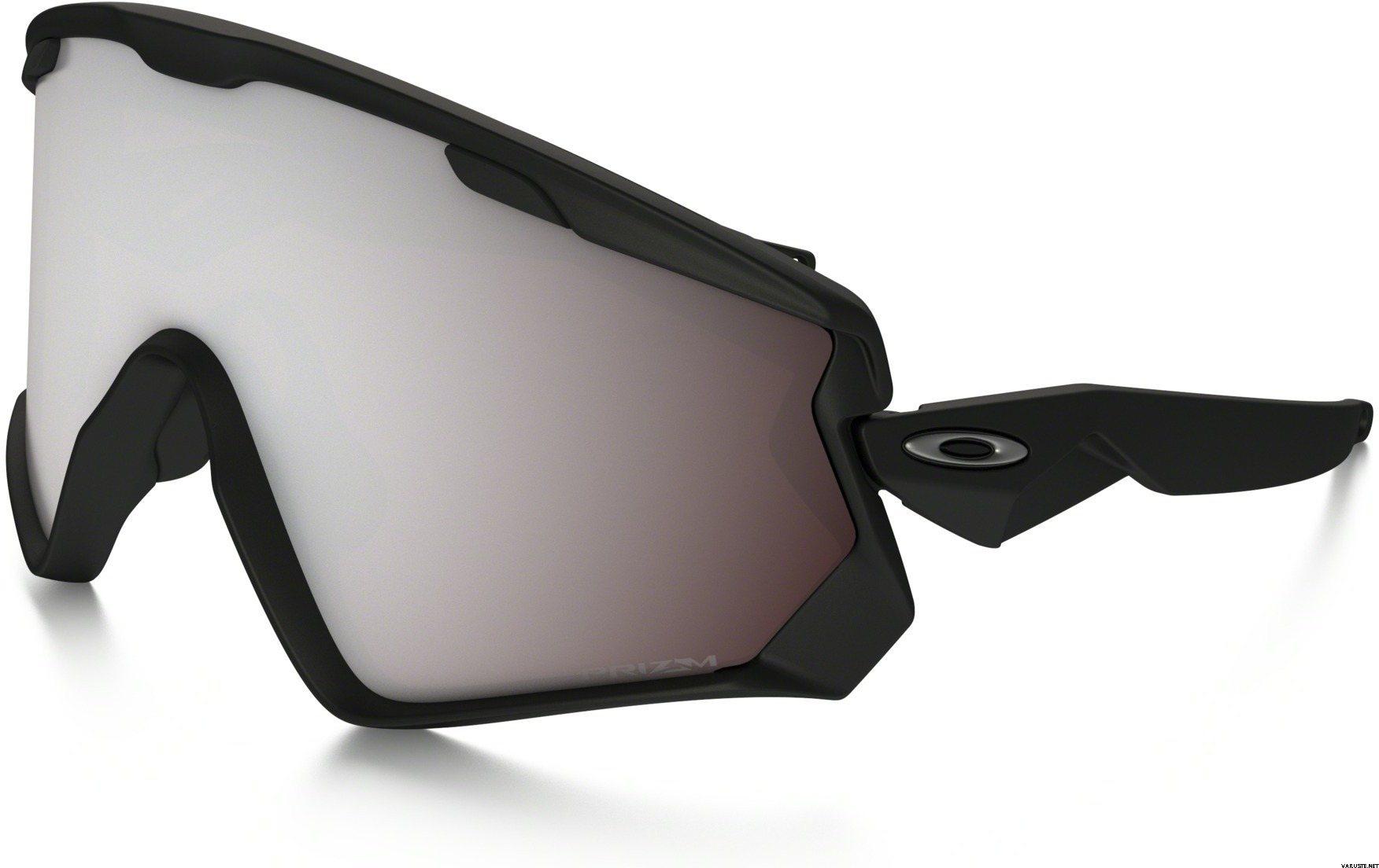 5d08d9874b7ce Oakley Wind Jacket 2.0