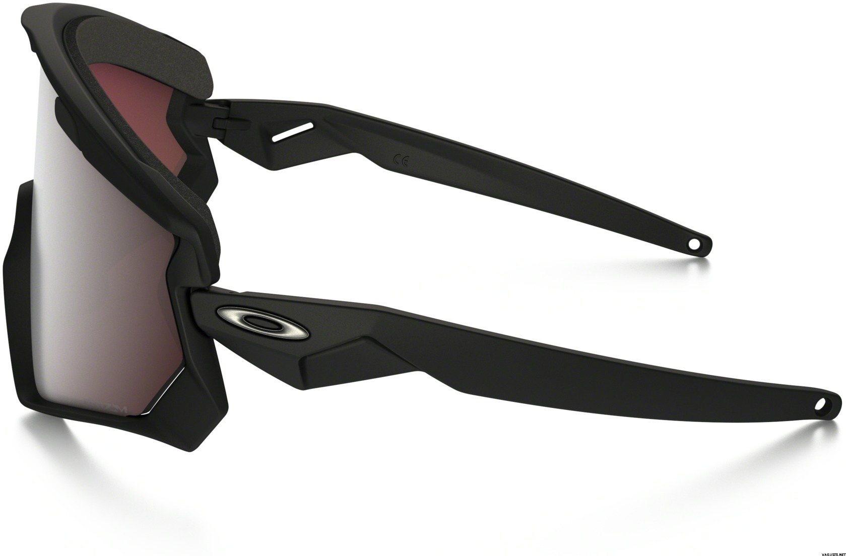 2adfa582361 Oakley Wind Jacket 2.0