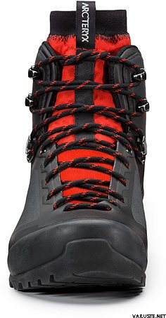 a294620e1 Arc teryx Bora2 Mid GTX Hiking Boot Men