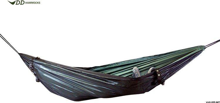 dd hammocks frontline hammock xl dd hammocks frontline hammock xl     dd hammocks frontline hammock xl   h  ngmattet  lt   varuste   svenska  rh   varuste