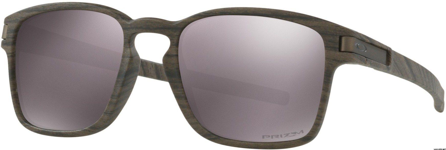 7df942e0dc Oakley Latch SQ