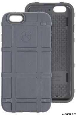 hot sales 7a0f4 7b8ce Magpul Bump Case - iPhone® 6/6s