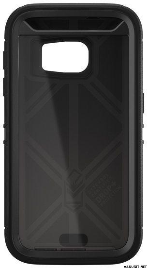 new style d664b 93567 Otterbox Defender Series Samsung Galaxy S7