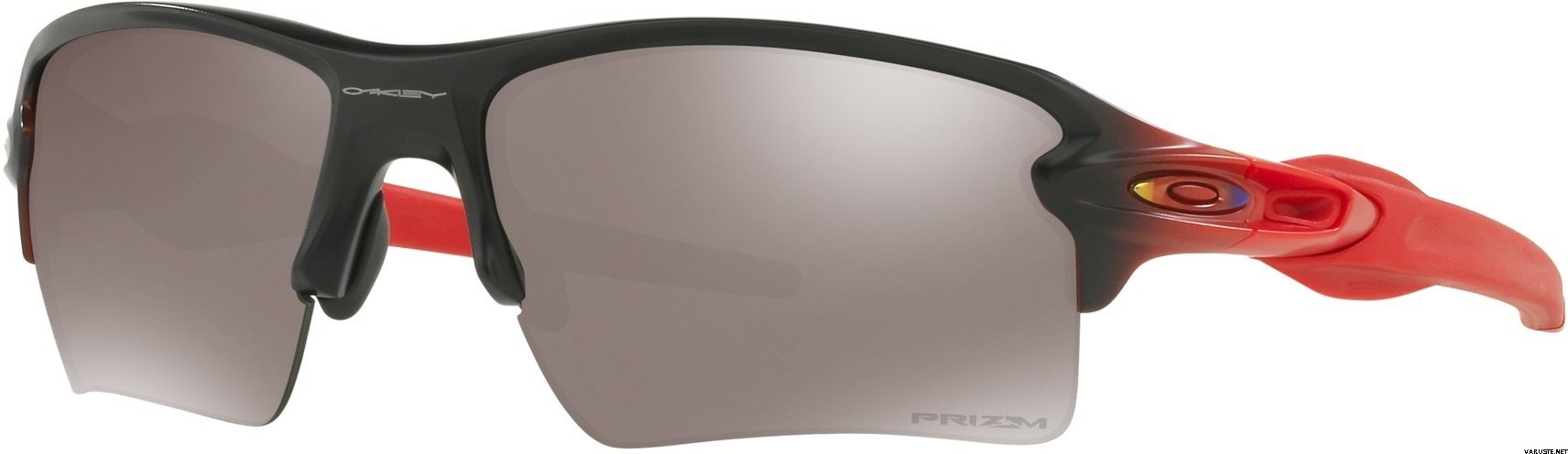 1aec7665524 Oakley Flak 2.0 XL Ruby Fade w  Prizm Black Polarized