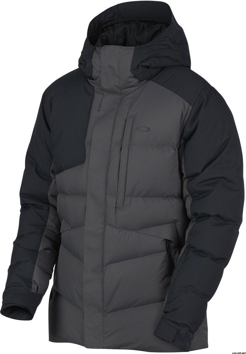 Oakley Pinball Biozone Down Jacket