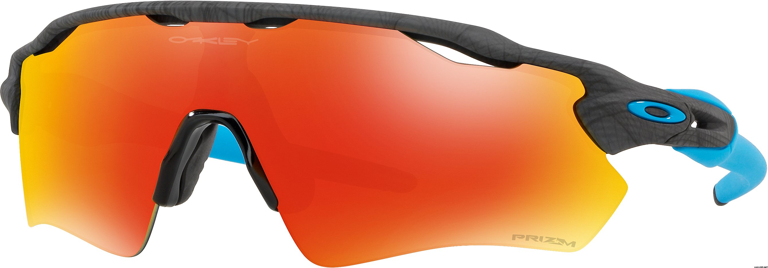 oakley radar ev aero grid