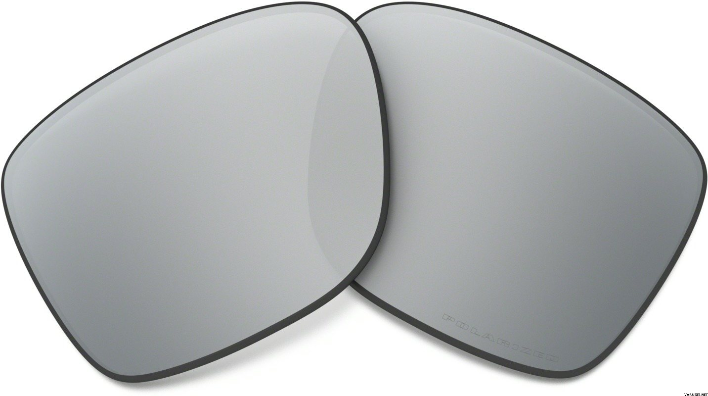 0ccf7542f4 Oakley Latch SQ Replacement Lenses