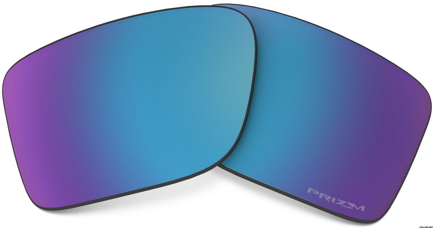 315b65318b Oakley Double Edge Replacement Lens Kit