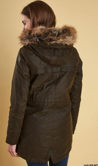 d84fad398 Barbour Dartford Wax Jacket