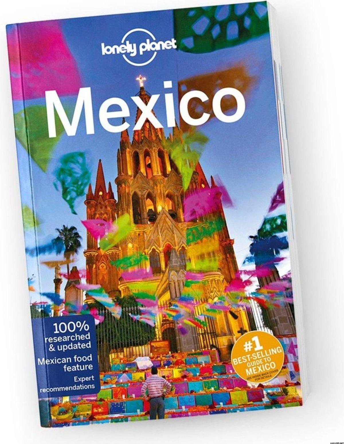 Mexico dating på nettet