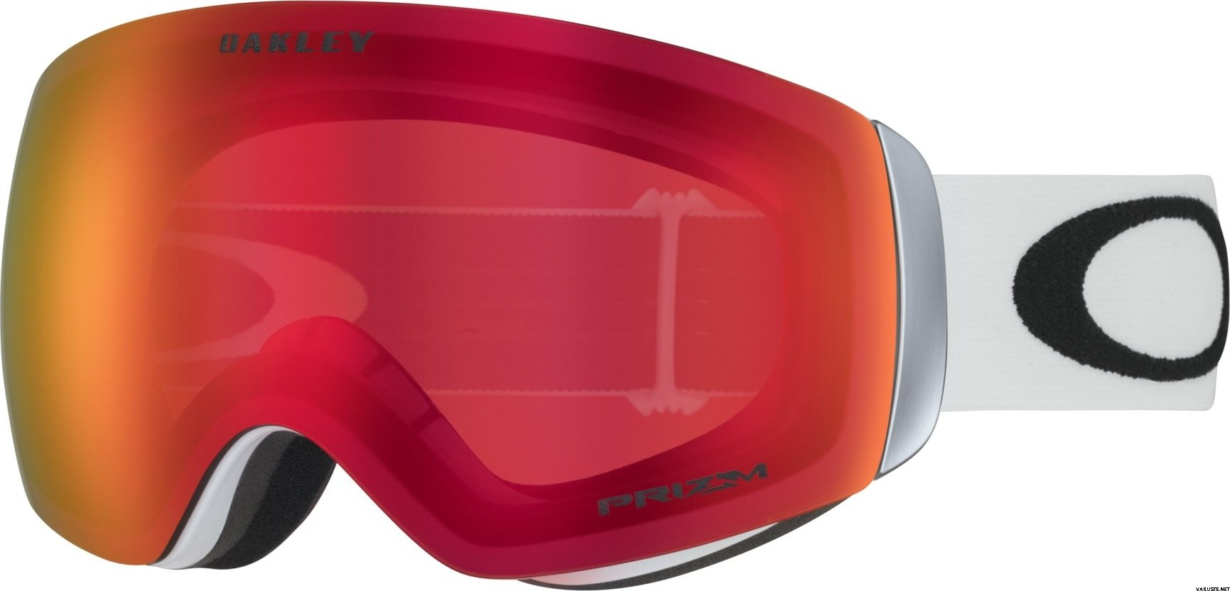 16c33c20f2 Oakley Flight Deck XM
