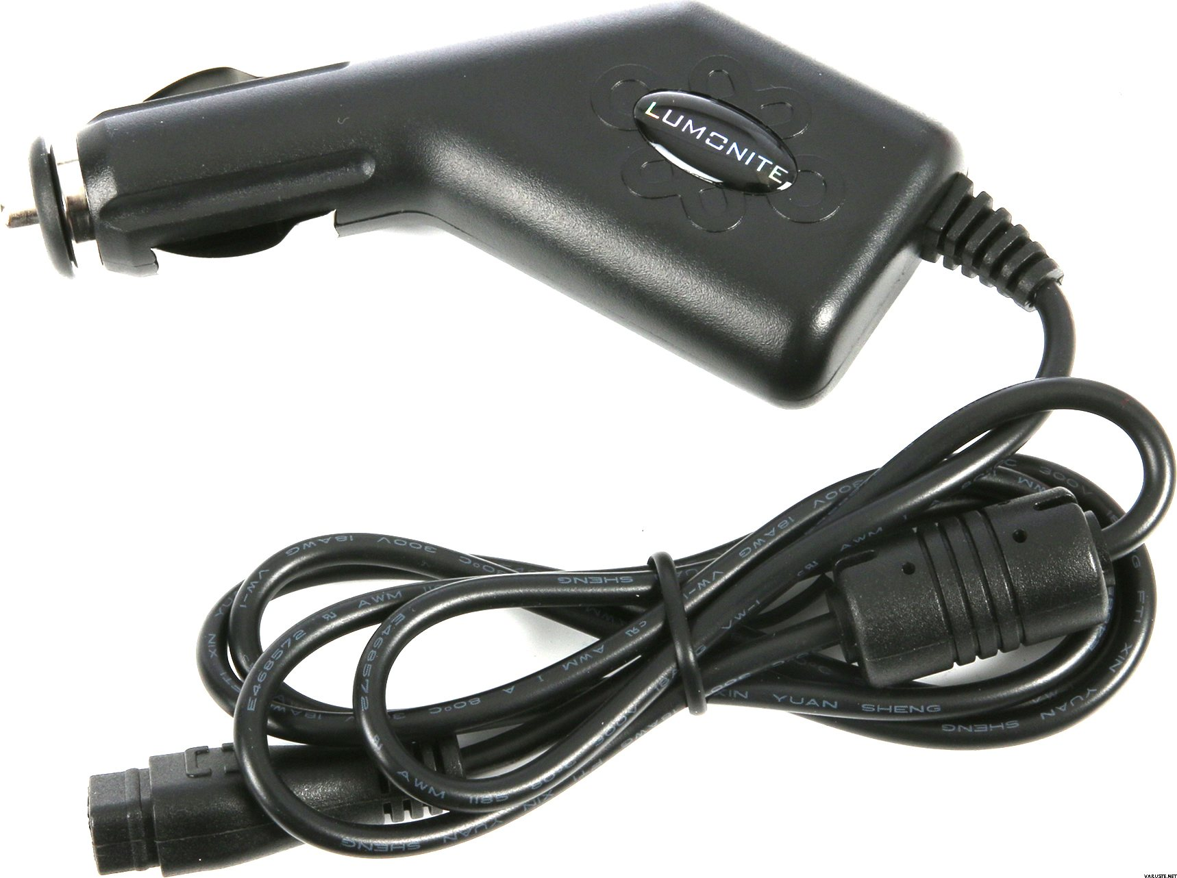D And D Auto >> Lumonite Car Charger D Auto 12v