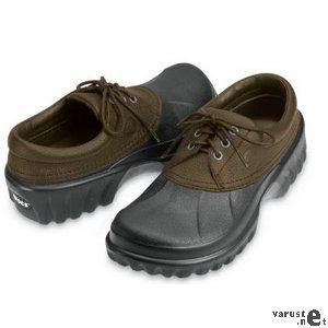 2101492dc282 Crocs Womens All terrain