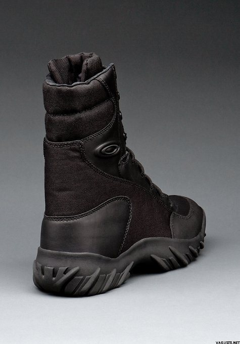 Oakley SI Assault Boot 8